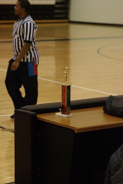 2010-01-08-GOYA-Warren-Tournament_273.jpg
