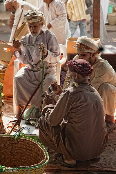 Traditional market (6)- Oman.jpg