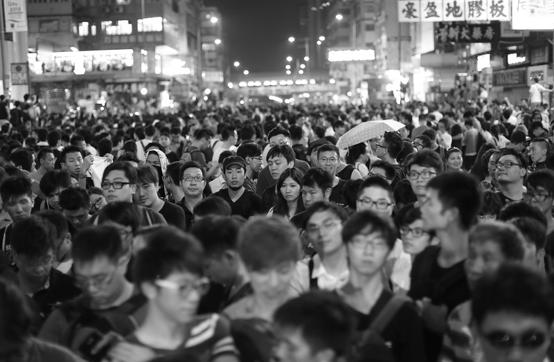 Umbrella Movement 394.jpg