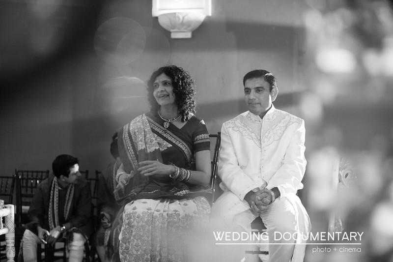 Deepika_Chirag_Wedding-1033.jpg