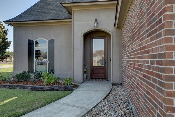 LB 401 Clay Ridge Youngsville