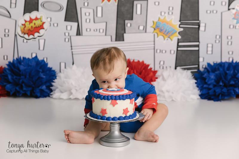 Beasley-CakeSmash-Low-Resolution 370A8094-Edit.jpg