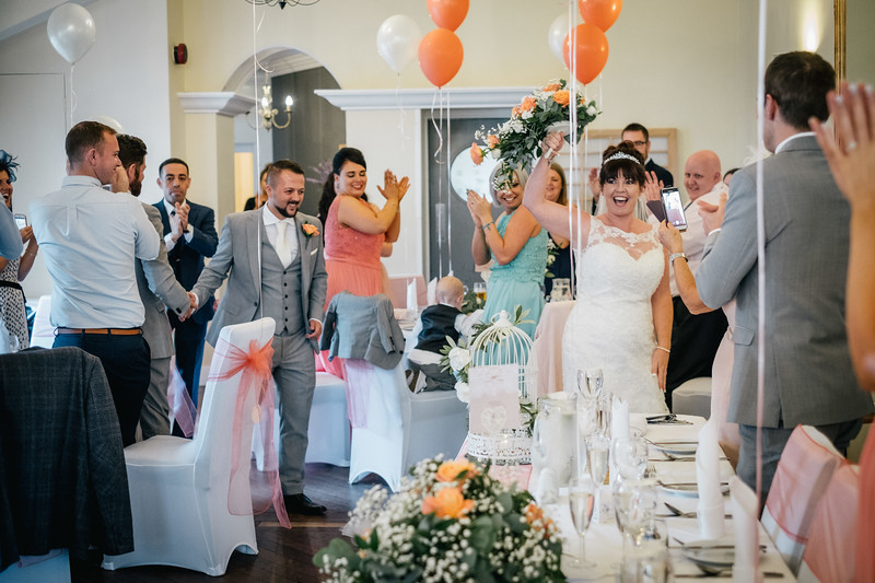 Campbell Wedding-383.jpg