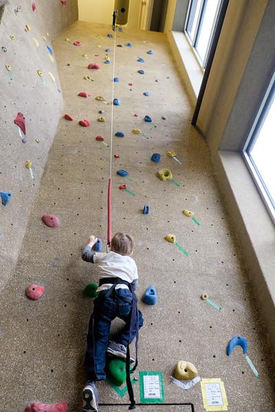 20160225 006 Dan at rock climbing class.jpg