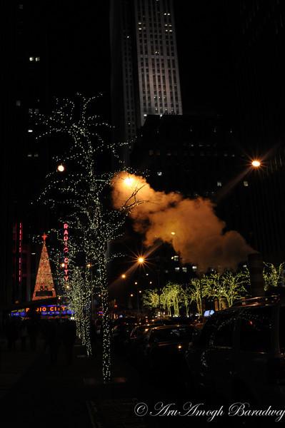 2012-12-23_XmasVacation@NewYorkCityNY_232.jpg