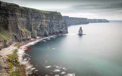 20160625_CLIFFS_OF_MOHER_IRELAND (18 of 24)