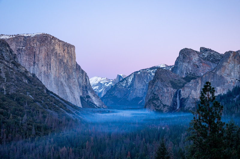WS_Yosemite Tunnel View-0603.jpg