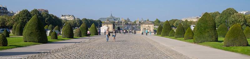 Paris with Christine September 2014 133.jpg