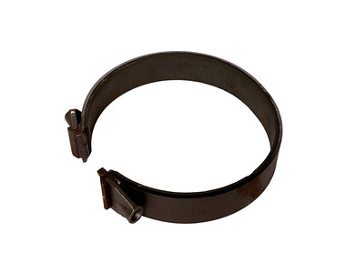 ZETOR FORTERRA UR III SERIES BRAKE BAND 78126039