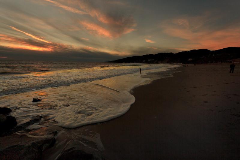dec 31 - last sunset of year.jpg