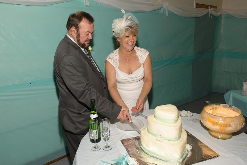 Wedding Day 282.jpg