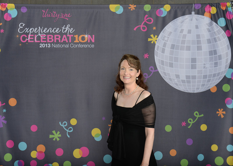 NC '13 Awards - A3 - II-251.jpg