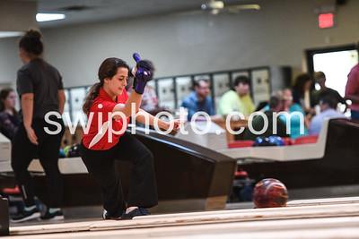 18-09-24_Bowling Candids