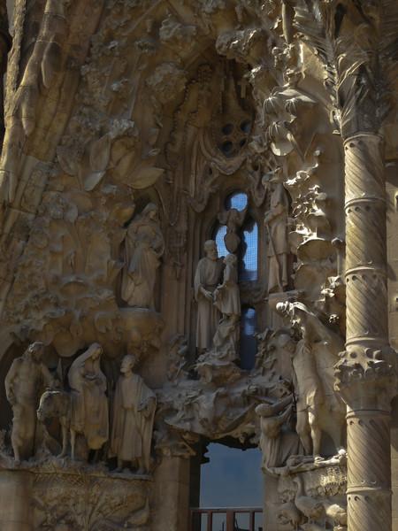 Spain 2012-1005.jpg