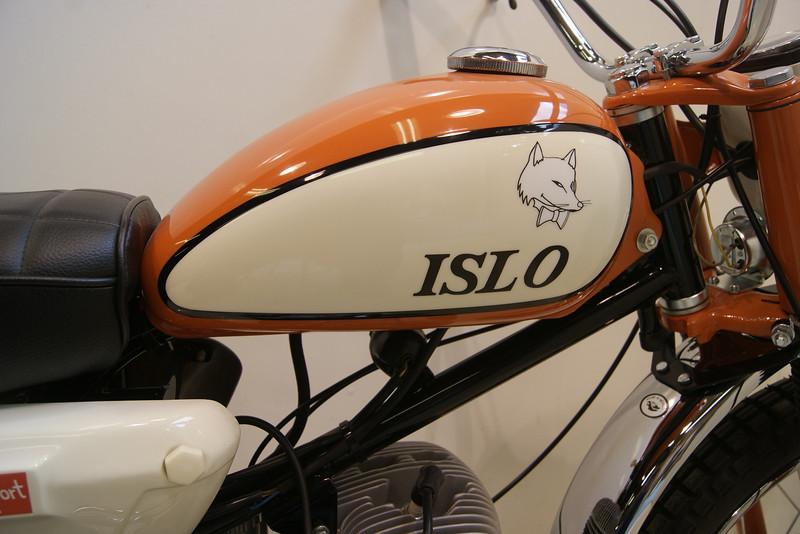 1972 ISLO  9-12 020.JPG