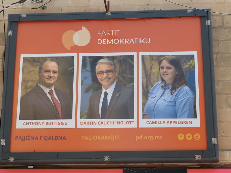 IMG_7514-partit-demokratiku.JPG
