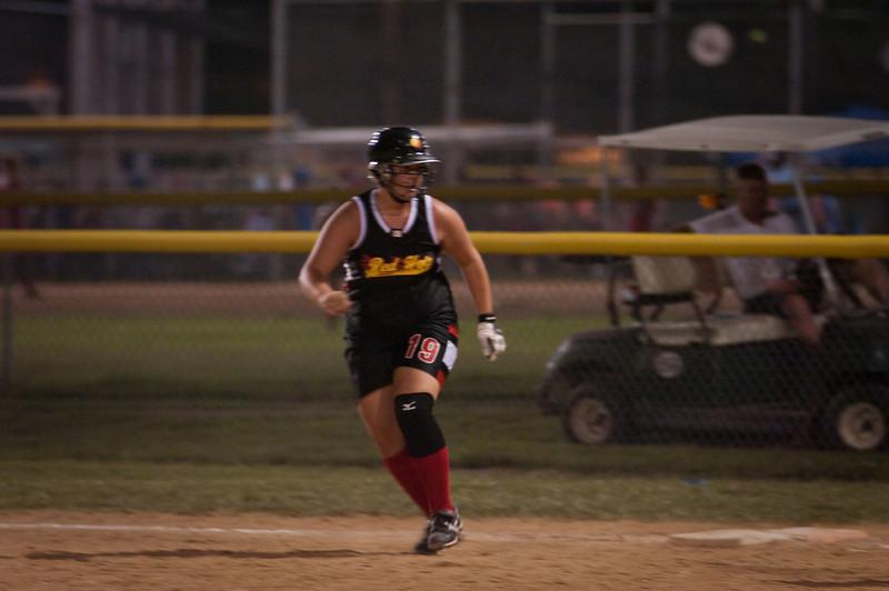 090627-RH Softball-5741.jpg