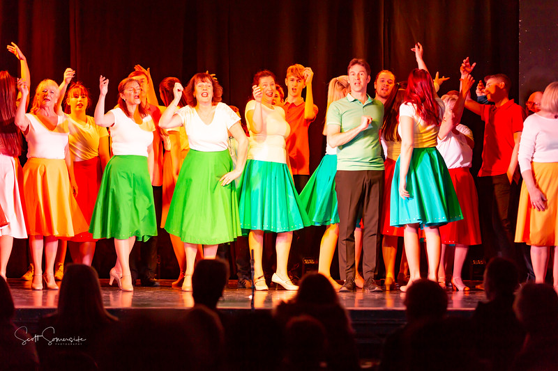 St_Annes_Musical_Productions_2019_563.jpg