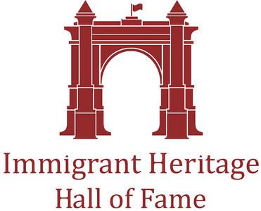 immigranthall.jpg