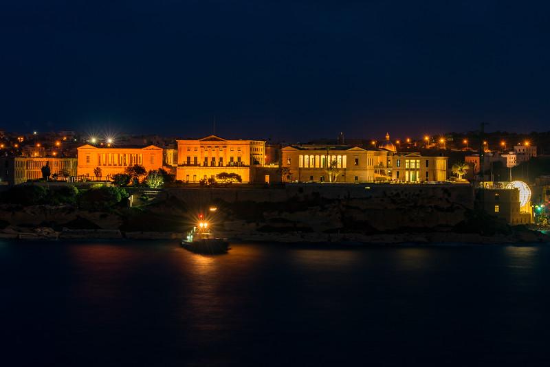 Malta_291116_0175-1.jpg