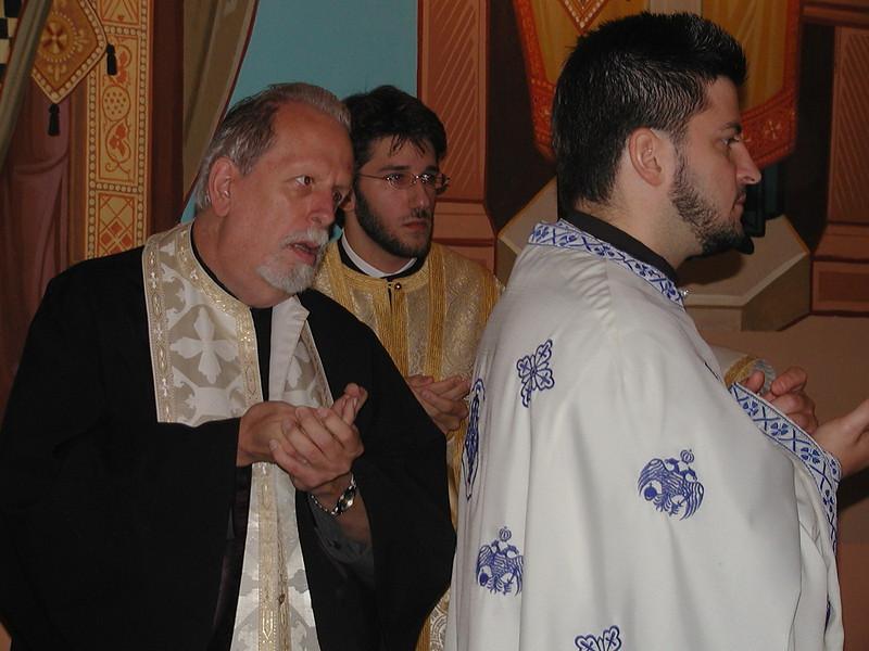 2002-10-12-Deacon-Ryan-Ordination_051.jpg