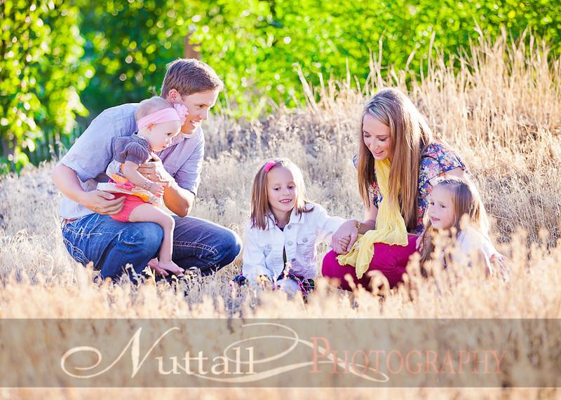 Denboer Family 35.jpg