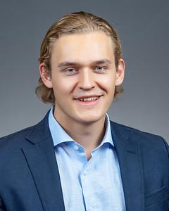 Adam Pettersson