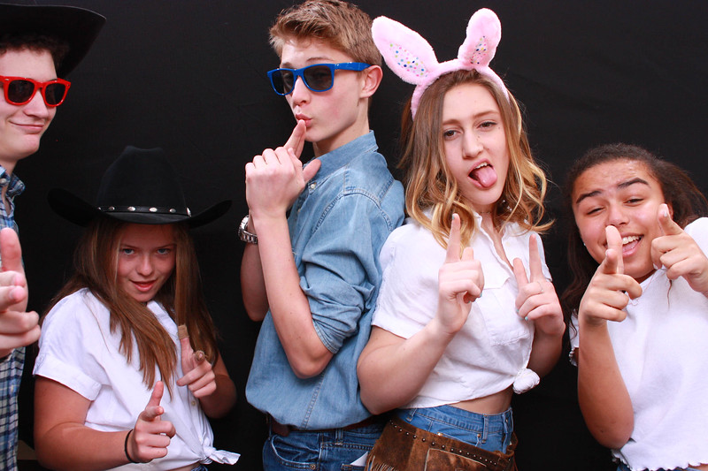 Absolutely Fabulous Photo Booth - (203) 912-5230 - -20033.jpg