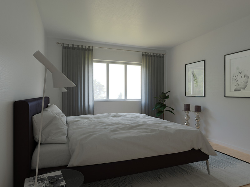 velux-gallery-bedroom-208.jpg