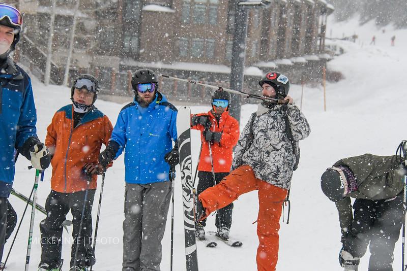 012320 Ski Camp Day2-0588.JPG