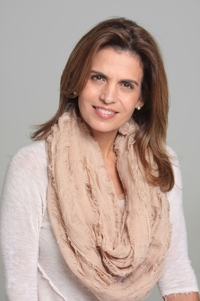 Barbara_Hernando_0368.JPG