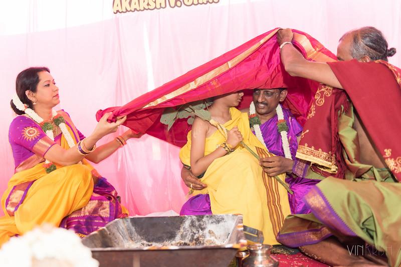 DSC_5001_Akarsh_Upanayana.jpg