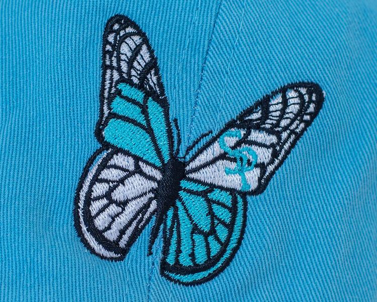 Butterfly Up Close.jpg