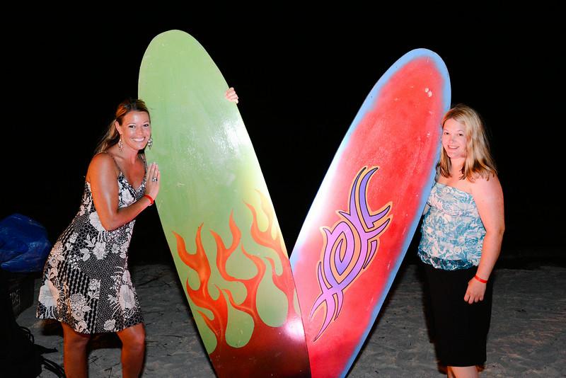 Cancun-20120916-2289--2098986997-O.jpg