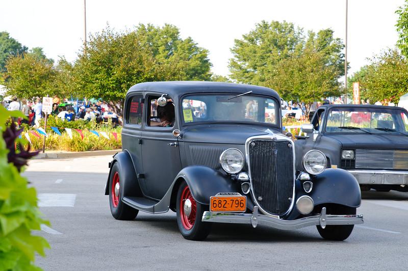 2011 Kentucky NSRA-1898.jpg