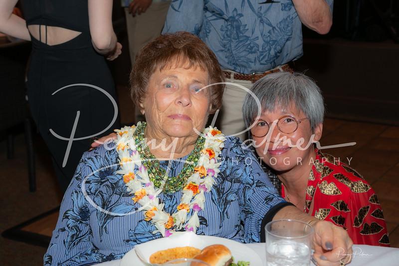 Betty Leis 90th-443.jpg