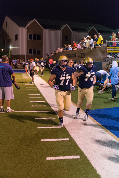 Sports-Football-Pulaski Academy vs Warren 09122013-171.jpg