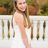 BeckyandJohnMarried-161