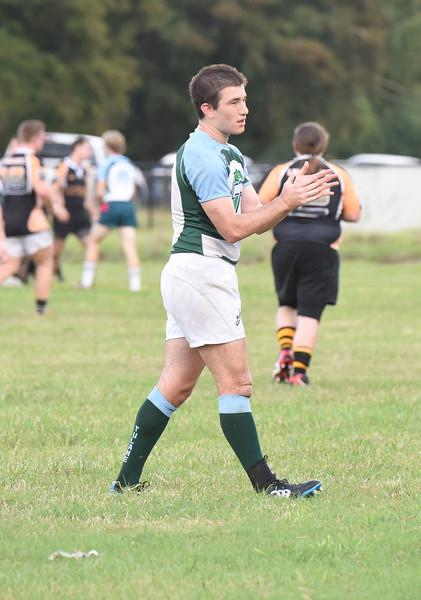 Tulane Rugby 2016 061.JPG