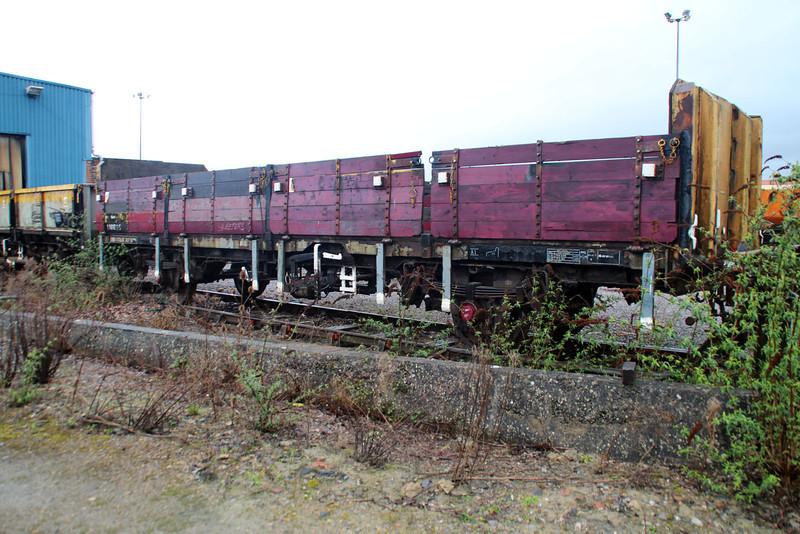 OBA 110635 Westbury WRD 10/02/13.