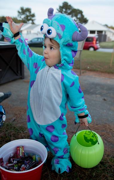 Caleb pontificating about Halloween.jpg