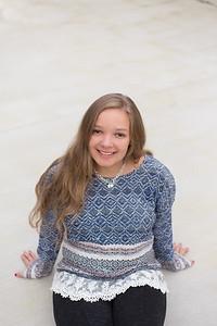 Kayla Asselin- Senior Portraits- Stanley Park, Westfield, MA