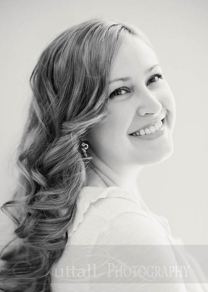 Beautiful Sara 24.jpg