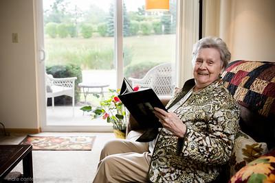 Fox Point - Senior Lifestyle Community