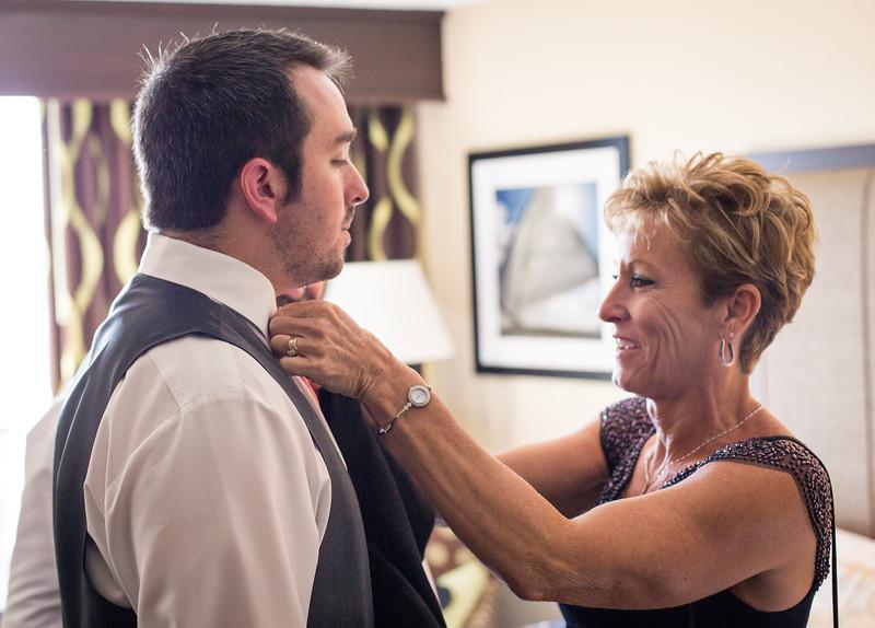 Trent and Heather Wedding-84.jpg