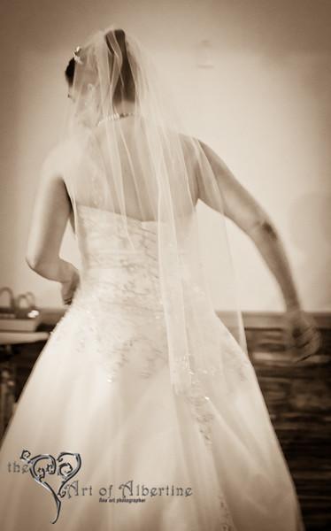 Wedding - Laura and Sean - D7K-2915.jpg