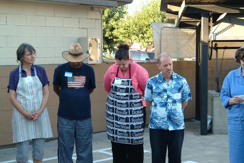 abrahamic-alliance-international-gilroy-2012-08-26_18-30-33-abrahamic-reunion-community-service-ray-hiebert.jpg