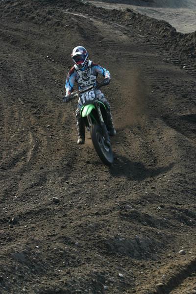 AnchorageMotocross-050909-004.jpg