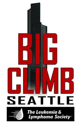Big Climb 2018