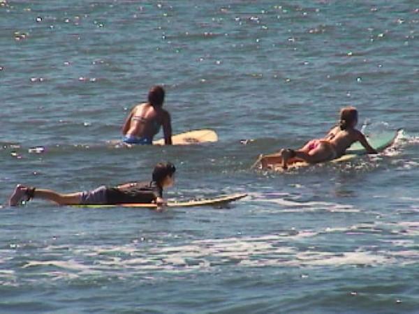 The crew in the water jax bris tiff.jpg